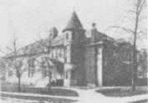 churchold
