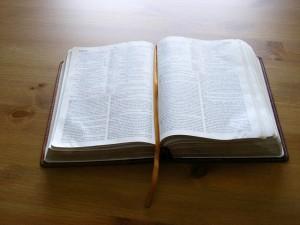 open-bible-2-1425480-640x480